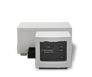 AGILENT ICP-MS
