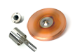 AGILENT PARTS & SUPPLIES