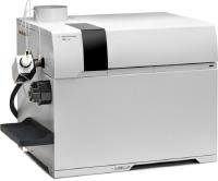 ルーチン分析向けに構成された新しい Agilent 7800 ICP-MS