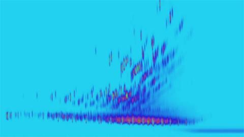 精度と再現性の高いキャピラリ・フロー・テクノロジーによる GC × GC