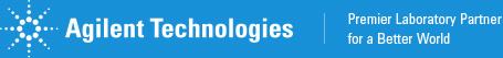 Agilent Technologies | Premier Laboratory Partner for a Better World