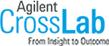 CrossLab Logo