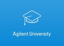 Agilent University